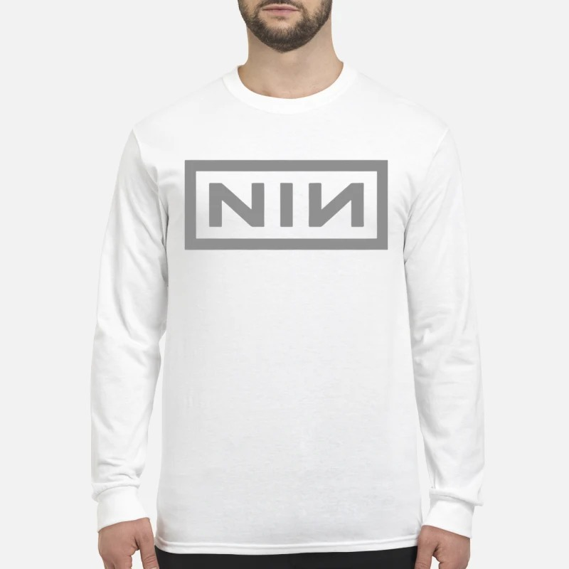 Captain Marvel Nin Longsleeve Tee
