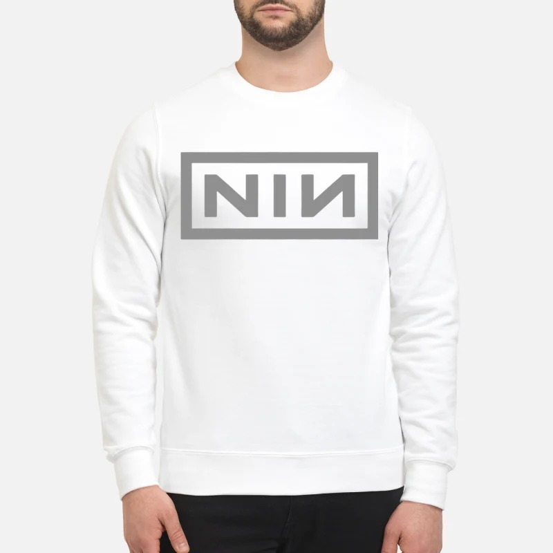 Captain Marvel Nin Sweater