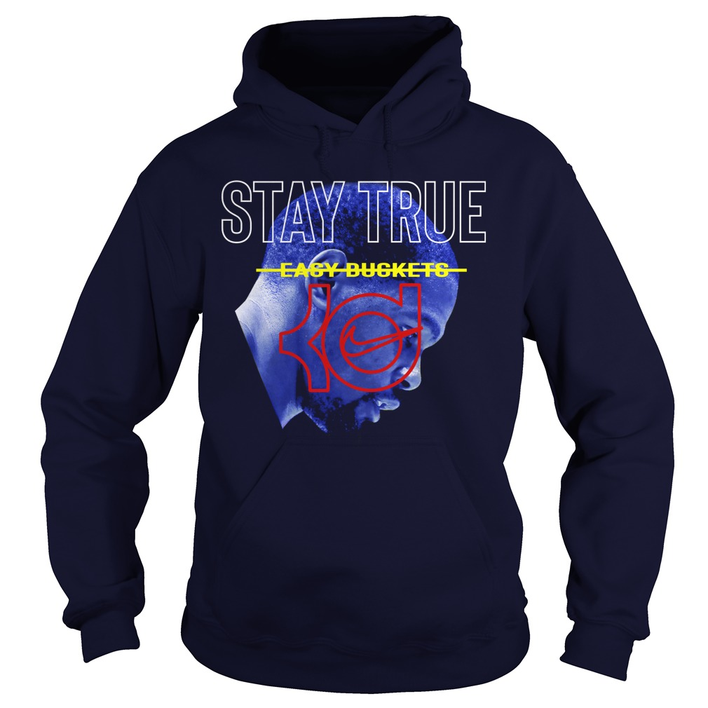Kevin Durant Nike Hoodie All The Cities Durant Has Played