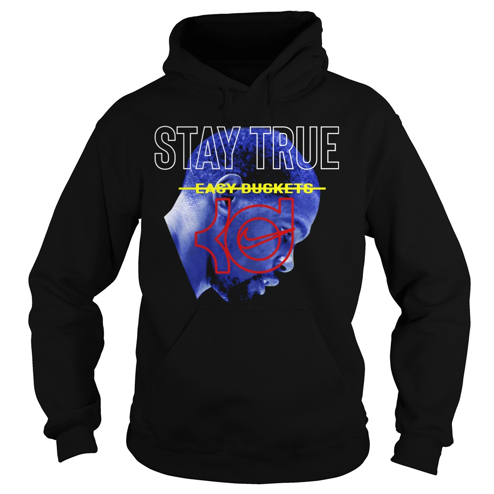 Kevin Durant Nike Hoodie Nba Conspiracy Theory