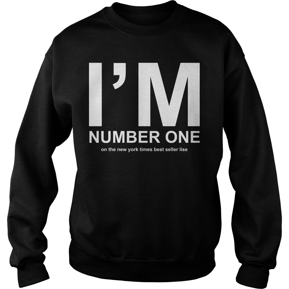 Memet Sweater