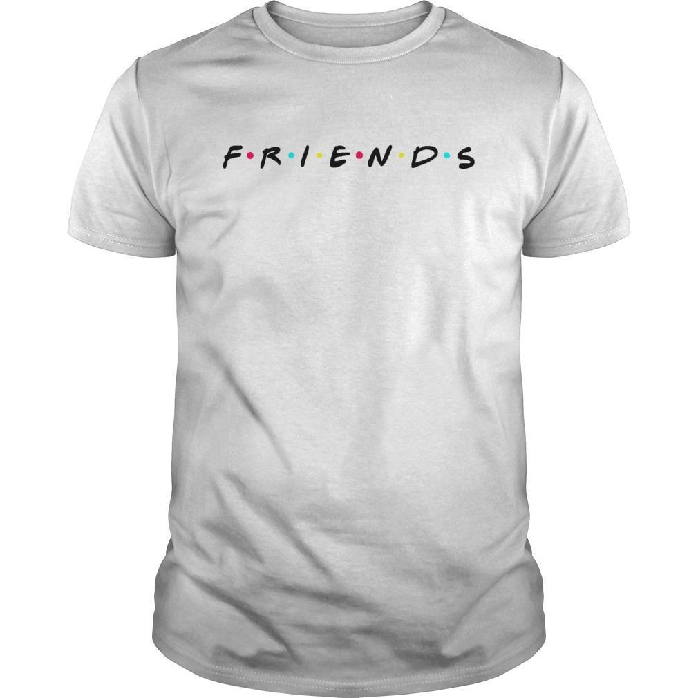Miley Cyrus Liberated Cody Simpson Friends Shirt