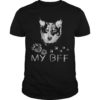 Australian Cattle Dog Bff Shirt