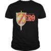 Chracter Zero Shirt