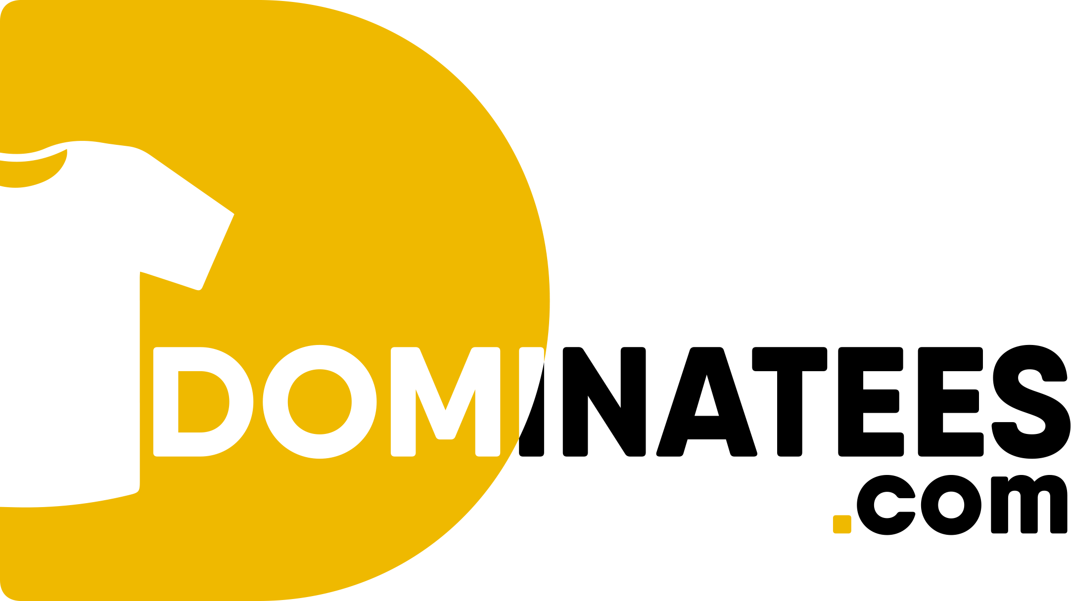 Dominatees