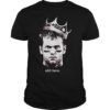 Tom Brady Still Here King Shirt