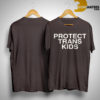 Don Cheadle Protect Trans Kids Shirt
