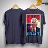 free kraft shirt