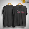 nike atlanta falcons family shirt
