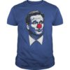 sean payton roger goodell clown shirt