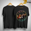 Luke Perry Death 90210 Shirt