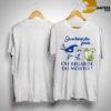 Shirt Dory Je Ne Boirai Plus Jamais Oh Regarde Du Mojito ShirtShirt Dory Je Ne Boirai Plus Jamais Oh Regarde Du Mojito Shirt