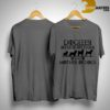 Game Of Thrones Dogleesi Breaker Of Chains And Mother Of Dogs Shirt