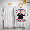No Collusion No Obstruction Complete And Total Exoneration Keep America Great Shirt