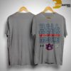 auburn final four ball four more shirt