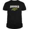 Bill Shorten Schwarzenegger Arnold Sports Festival Shirt