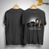 John Wick Chibicars Weaponsfree Shirt