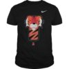 Nike Tiger Woods Frank T Shirt