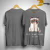 Rip Grumpy Cat The Cat The Myth The Legend Shirt