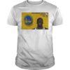 Draymond Green Forward #23 Shirt