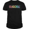 Lgbt Pride Month Fangoria Shirt
