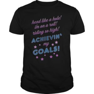 Nine Inch Nails Black Mirror Shirt