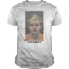 Sam Golbach Mugshot God Danggit Shirt