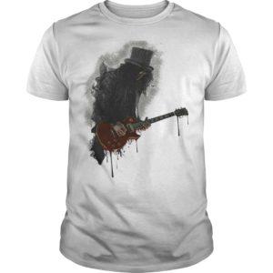Sicko Mobb Playing Guitar Shirt