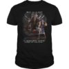 Symphony Of The Night What Is A Man A Miserable Little Pile Of Secrets Shirt