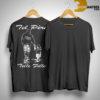 Tel Père 1989 2015 Telle Fille Shirt
