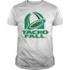 Boston Celtics Tacko Fall Shirt