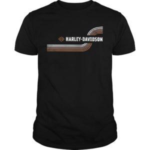 Free Harley Davidson Shirt