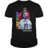Megan Rapinoe Ali Krieger Lgbt Love Wins Shirt