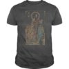 Mollymauk Long May He Reign T ShirtMollymauk Long May He Reign T Shirt