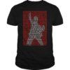 Rick Grimes Commemorative Shirt