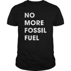 CNN Climate No More Fossil Fuel