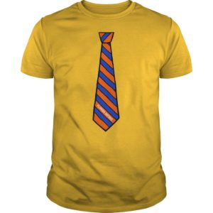 Gator Mr 2 Bits Shirt