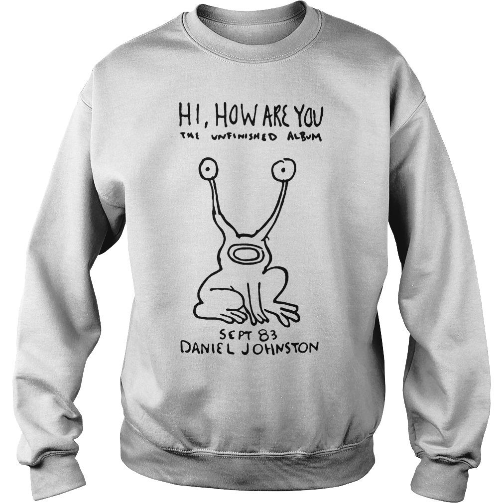 King Of The Hill Pokemon Sweater