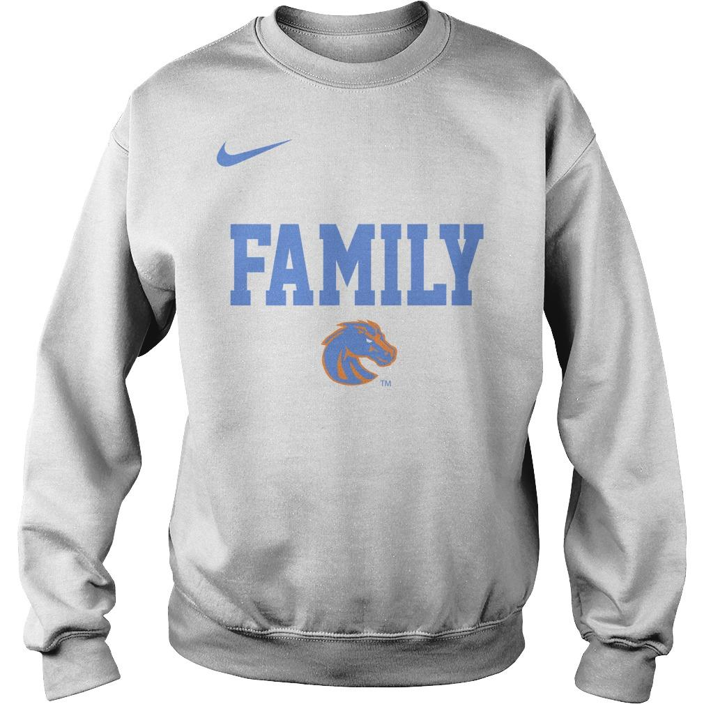 New Kids On The Block Family Sweater