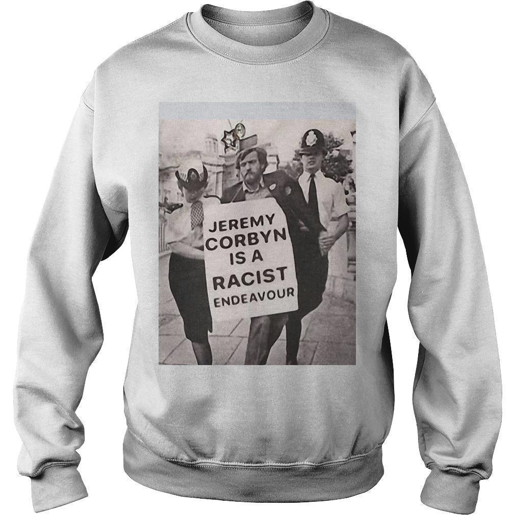 Rachel Riley Corbyn T Sweater