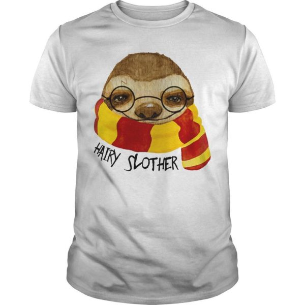 Harry Slother Shirt