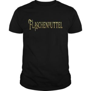 Flaschenputtel Shirt
