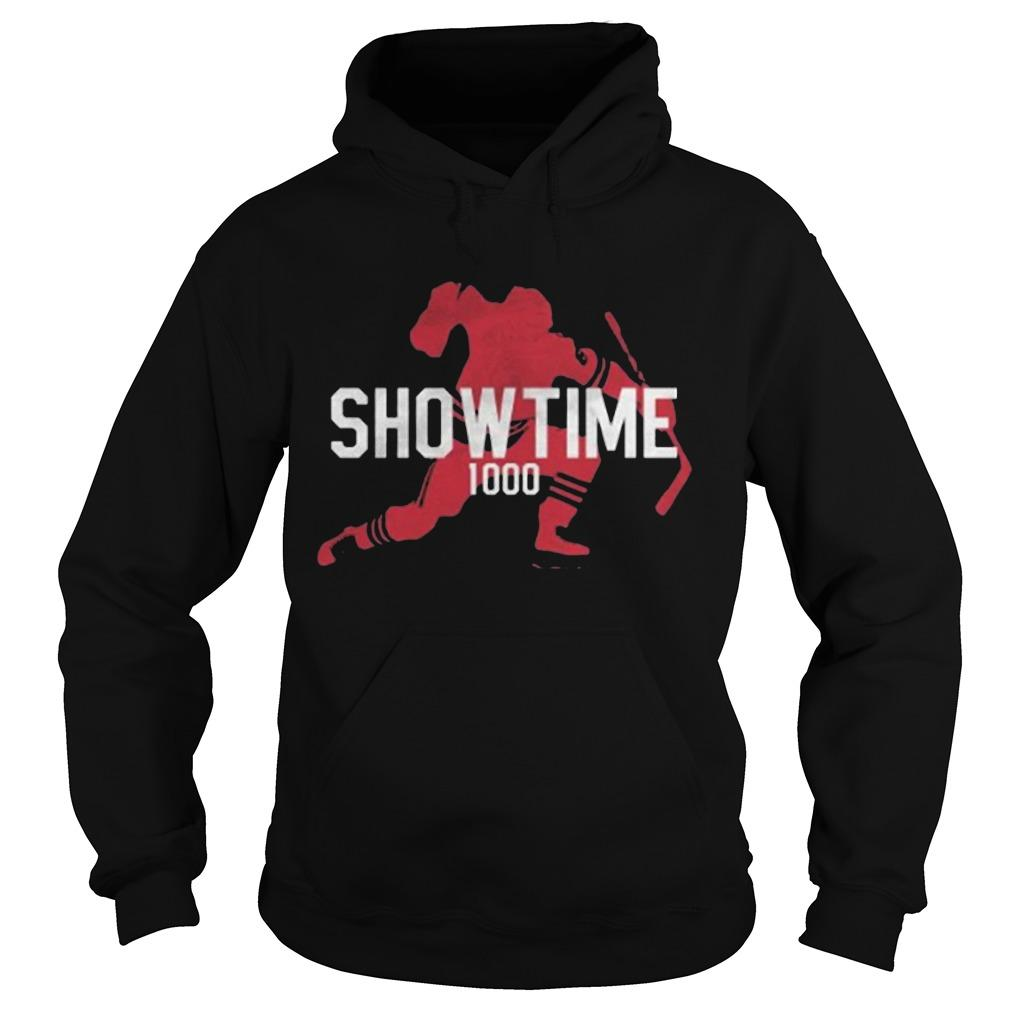 Showtime 1000 Hoodie