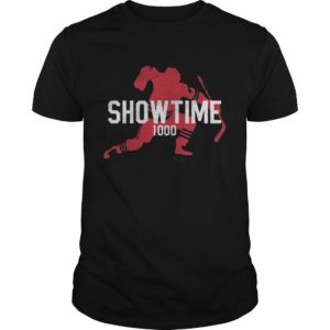 Showtime 1000 Shirt