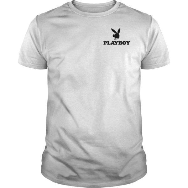 Adam Levine Super Bowl Shirt