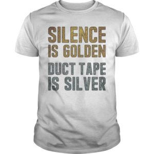 Sometimes I Open My Mouth And My Father Comes Out Shirt