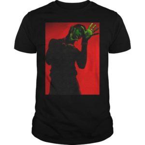 Don Toliver Shirt