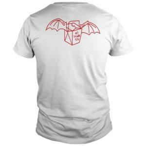 Lululemon Offensive T Shirt