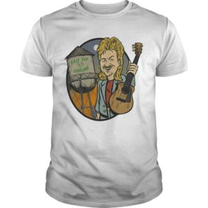 Joe Diffie Billy Bob Loves Charlene Shirt