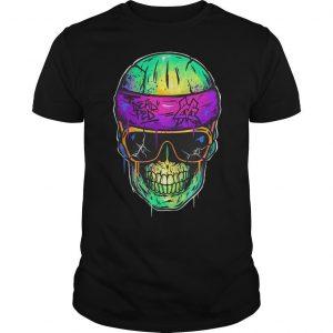 Matt Cardona Dead Fed Shirt
